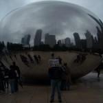 046_chicago_Millenium Park3