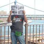 072_newyork_ponte_di_brooklyn_1