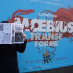 079_parigi_moebius 01