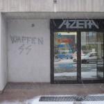 079_waffen2