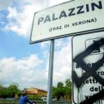 083_palazzina2