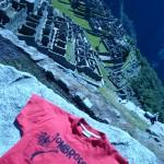084_magrouomoinvisibile_Machu Picchu