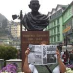 091_Sikkim
