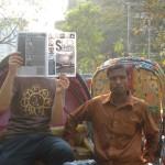 095_dhaka_bangladesh02