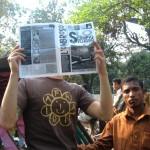 098_dhaka_bangladesh05