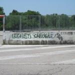 109_stadio10