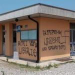 114_spogliatoi impianto Croz Zai_borgo roma