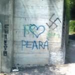 115_bussolengo_i love peara