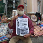 121_Chisinau_Moldova2