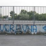 121_stadio13