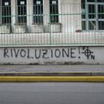 122_borgo_roma
