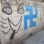 123_cavalcavia_viale_piave