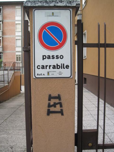124_borgo_roma1