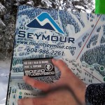 149_Mount Seymour Vancouver Canada