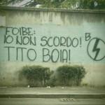 171_universita verona
