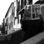 173_venezia