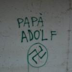 178_cavalcavia_parco_adige_zevio_03