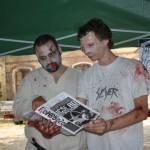 201_zombie walk 4 verona giugno 2012