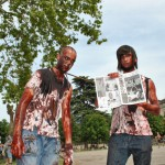 203_zombie walk 4 verona giugno 2012