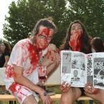 206_zombie walk 4 verona giugno 2012
