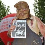 207_zombie walk 4 verona giugno 2012