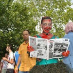 208_zombie walk 4 verona giugno 2012