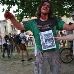 211_zombie walk 4 verona giugno 2012