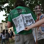 212_zombie walk 4 verona giugno 2012