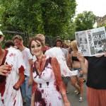 215_zombie walk 4 verona giugno 2012