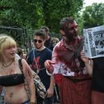 216_zombie walk 4 verona giugno 2012