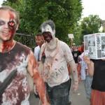 218_zombie walk 4 verona giugno 2012