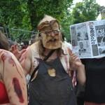 219_zombie walk 4 verona giugno 2012