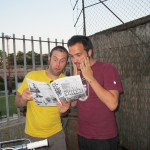 223_l'antitempo brutti caratteri verona luglio 2012
