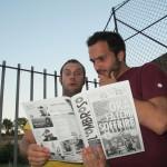 224_l'antitempo brutti caratteri verona luglio 2012