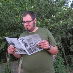 228_tonus brutti caratteri verona luglio 2012