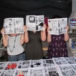 231_banchetto brutti caratteri verona luglio 2012