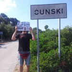 235_Cunsky_Croazia