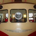 246_stazione orient express_istanbul03