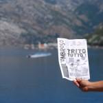 251_Baia di Kotor_Montenegro