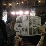 253_Verona_dio invano_settembre 2012
