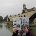 258_Avignone_Francia_1