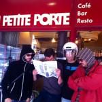 271_parigi
