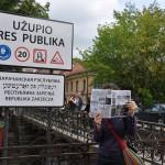 284_vilnius_lituania_04_ok