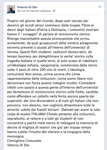 di_dio_facebook
