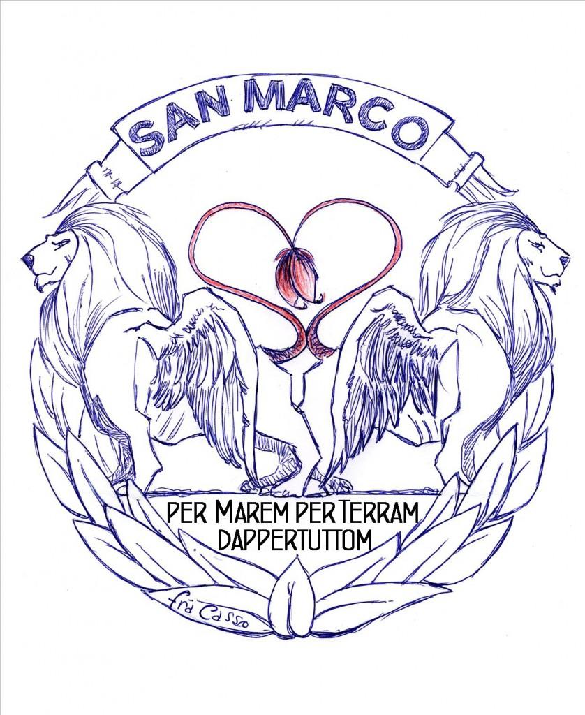 per_mare_e_per_terra