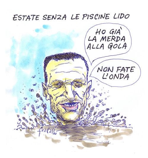piscine_lido_tn