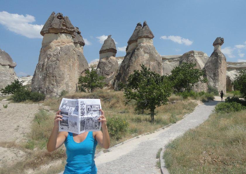 036_Cappadocia_turchia