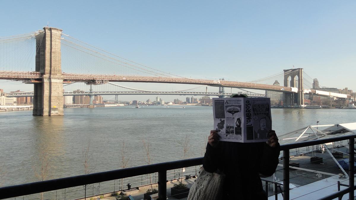 045_new york01