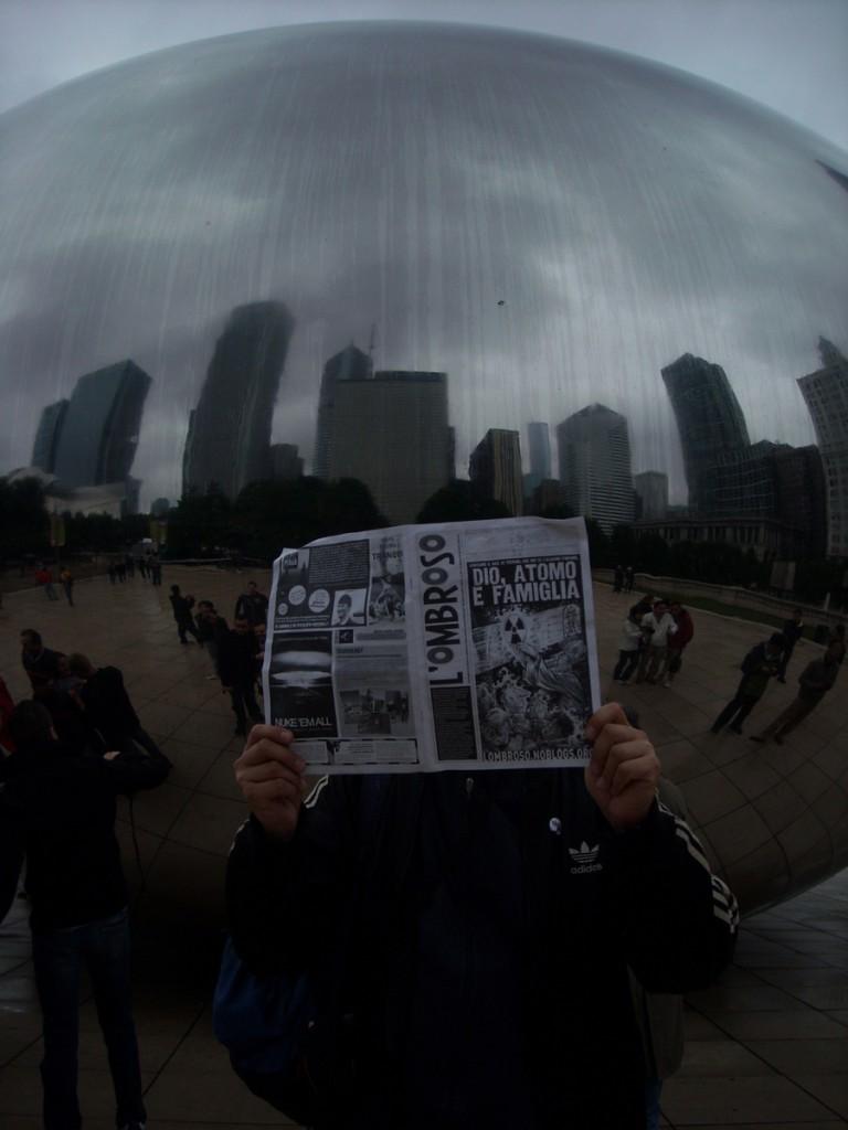 047_chicago_Millenium Park2