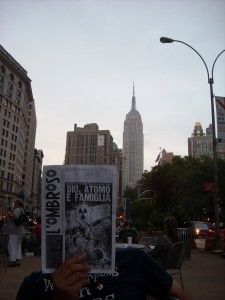 067_newyork_Empire State Building_8